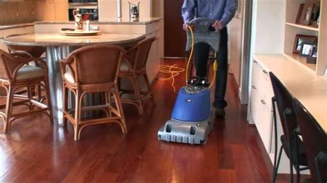 best thing to mop floors with how to repair what is the best thing to clean wood