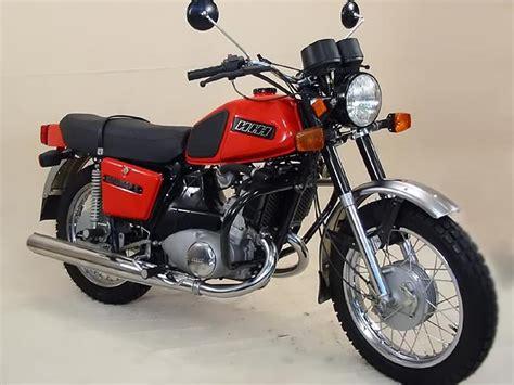 Цена ИЖ Юпитер в Нижнем Новгороде, купить мотоцикл ИЖ Юпитер