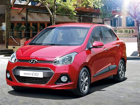 Hyundai Grand I10 Picture by Top 10 Best Cars For In India 2018 Sagmart