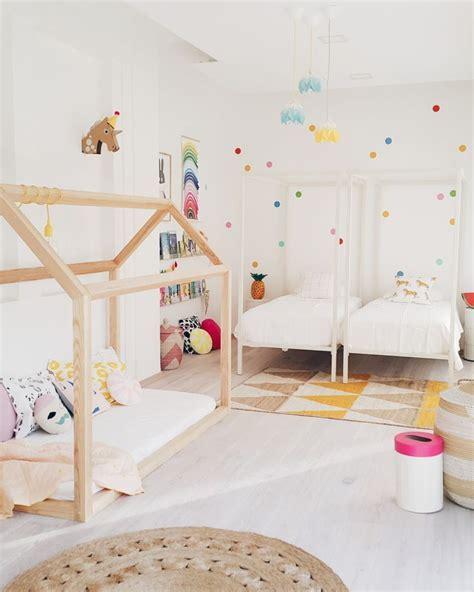 Kinderzimmer Einrichten Baby Ideen by Kinderzimmer Ideen Und Tipps Das Sch 246 Nste Kinderzimmer