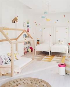 Wann Kinderzimmer Einrichten : kinderzimmer ideen und tipps das sch nste kinderzimmer einrichten innendesign kinderzimmer ~ Indierocktalk.com Haus und Dekorationen