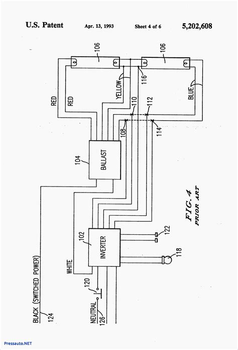 Lighting Contactor Wiring Diagram by Get Intermatic Photocell Wiring Diagram Sle