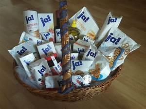 Geschenke Für Hochzeit : als geschenk zur hochzeit f r ja sager und dann evtl ~ A.2002-acura-tl-radio.info Haus und Dekorationen