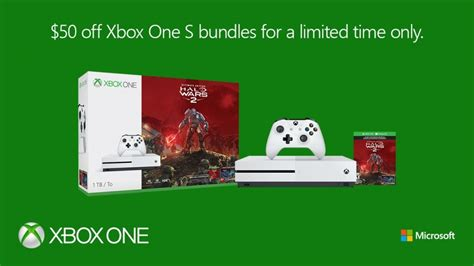 xbox one price drops to 250 to match ps4 for a limited time gamespot