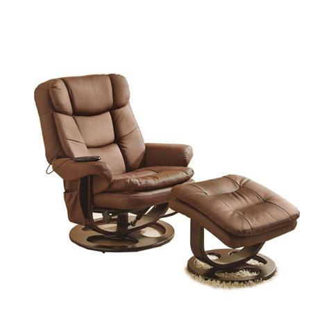 fauteuil massant chauffant 171 relax sensation 187 acheter meubles fauteuils l homme moderne