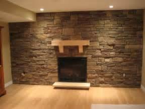 fresh interior stone wall tile 5589