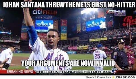 Mets Memes - image gallery mets memes
