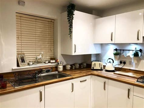 small kitchen ideas 2019 best 15 tips and tricks for