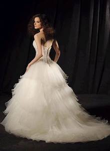wedding dresses for petite women With petite wedding dress