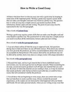 Essay About Advice Mother Teresa Hindi Essay Essay About Advice Of  Essay On Giving Advice By Joseph Addison Persuasive Essay Euthanasia