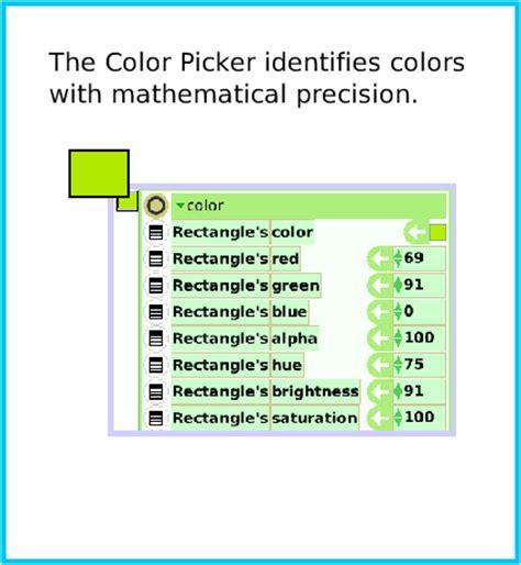 28 cbn paint color selector software sportprojections