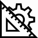 Icon Rules Svg Eps Onlinewebfonts