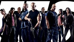 Personnage Fast And Furious : fast furious 6 we own it fast furious youtube ~ Medecine-chirurgie-esthetiques.com Avis de Voitures