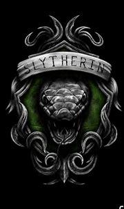 Pin by Adrimazofeifa on Slytherin   Slytherin harry potter ...