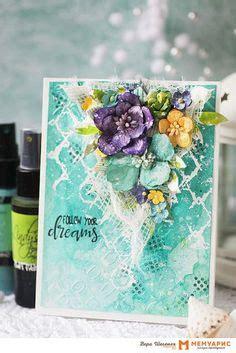 lindys stamp gang images stamp paper crafts