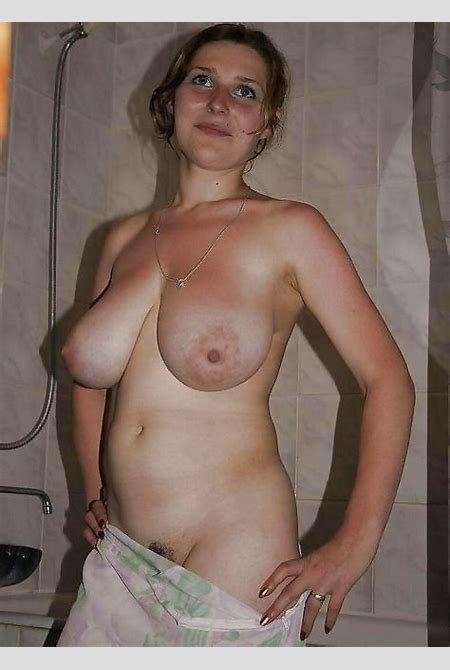 20 Nude and shameless amateur woman with big tits | ?? The Fappening! Leaked Nude Celebs
