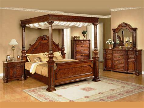 Queen Bedroom Sets On Sale  Home Furniture Design