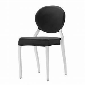 Housse Pour Chaise : housse pour chaise medallion i ~ Teatrodelosmanantiales.com Idées de Décoration