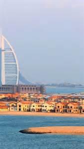 Dubai United Arab Emirates Beaches