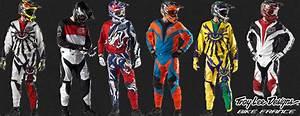 Tenue Troy Lee Design 2018 : bmx2day bmx race media en savoir plus sur la gamme tenue troy lee designs 2013 ~ Teatrodelosmanantiales.com Idées de Décoration