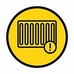 Heating Repair Icon Mechanical Inc