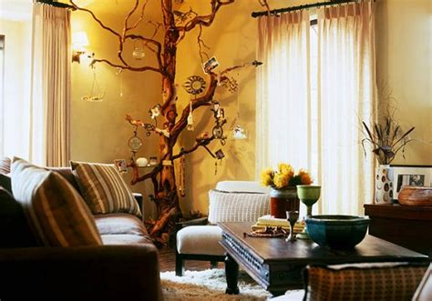 Wiccan Decor - wiccan home decor house experience