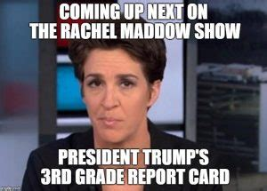 Rachel Maddow Memes - newsletters archives