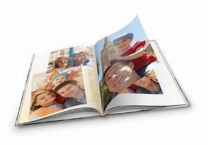 Fotoalbum Erstellen Online : cewe fotobuch xxl dasphoto ~ Lizthompson.info Haus und Dekorationen