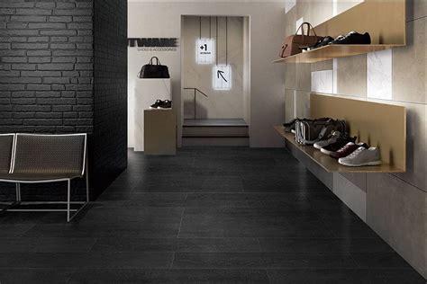 timber oak black  otc tiles bathroom
