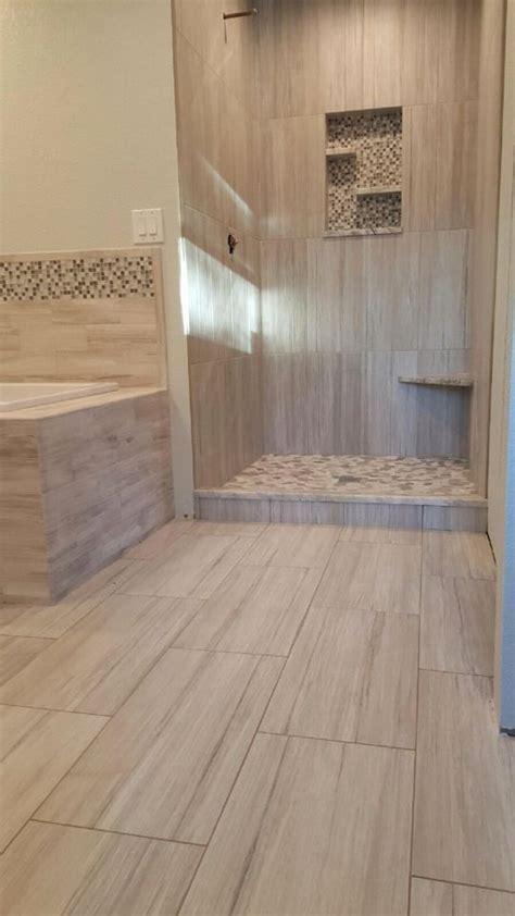 12x24 Tile Bathroom by The 25 Best 12x24 Tile Ideas On Small