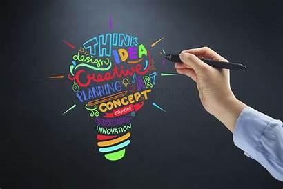 Word Creative Cloud Stockunlimited Using Designs