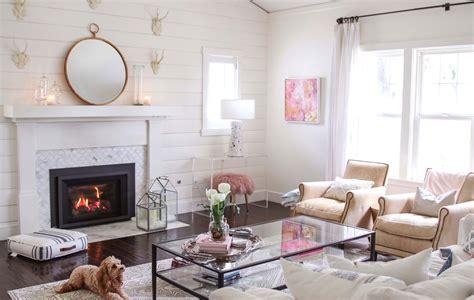 22 Modern Living Room Design Ideas Real Simple