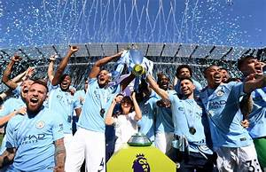 What every Premier League team needs for the 2018/19 season