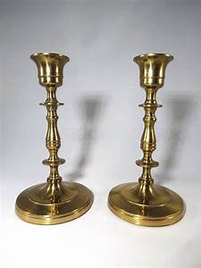 Victorian, Candle, Holder, Pair, For, A, Vintage, Chic, Dinner