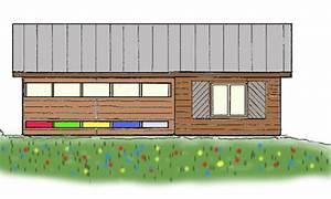 Bienenhaus Selber Bauen : grundlagenentscheidungen ~ Lizthompson.info Haus und Dekorationen
