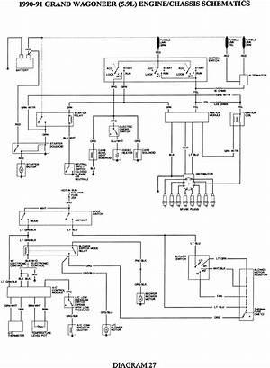 2010 Jeeppass Wiring Diagram 25991 Netsonda Es