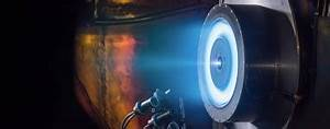 NASA Works to Improve Solar Electric Propulsion | Solar ...