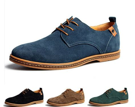 Mens Shoes by Mens Shoes 2017 Mens Footwear Trends And Tendencies