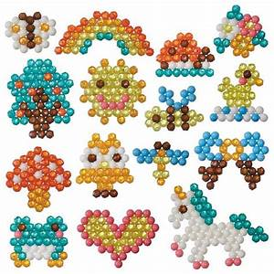 119 best images about aquabeads on pinterest perler bead With free beados templates