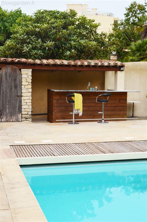valise cuisine cuisine d 39 été slowgarden design terrasses et jardins