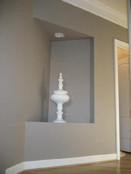 modern gray sherwin williams just bought for the bathroom i think i ll like it home