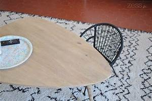Salon table basse tapis berbere zessfr lifestyle for Tapis berbere avec housse canapé extensible ikea