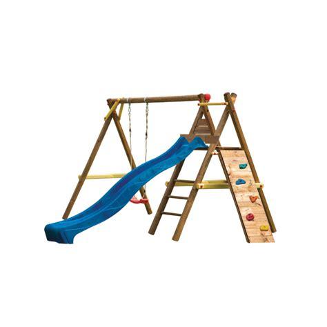 Metāla rotaļlaukuma modulis