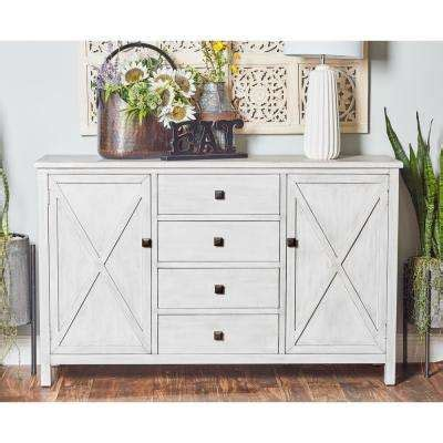 Kitchen Buffet Sideboard by Sideboards Buffets Kitchen Dining Room Furniture
