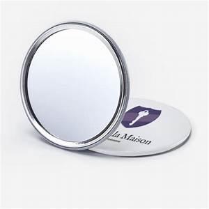 Spiegel Selbst Gestalten : spiegel selber machen camaloon ~ Lizthompson.info Haus und Dekorationen