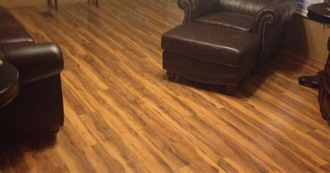 montgomery apple our new floors montgomery apple pergo love them our home pinterest house living rooms and