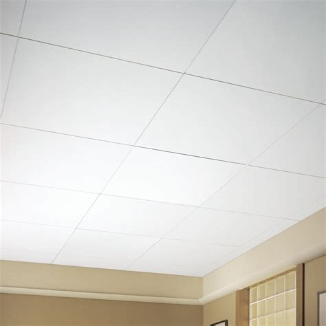 accessories 187 armstrong 2x2 ceiling tiles ceiling fans