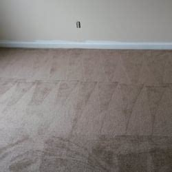 upholstery cleaning charleston sc just right carpet cleaning of west carpet