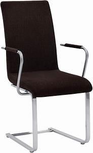 Venjakob Stuhle Angebote Auf Waterige