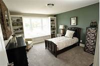 best army bedroom wall Best 25+ Military bedroom ideas on Pinterest | Army room, Boys army bedroom and Army bedroom